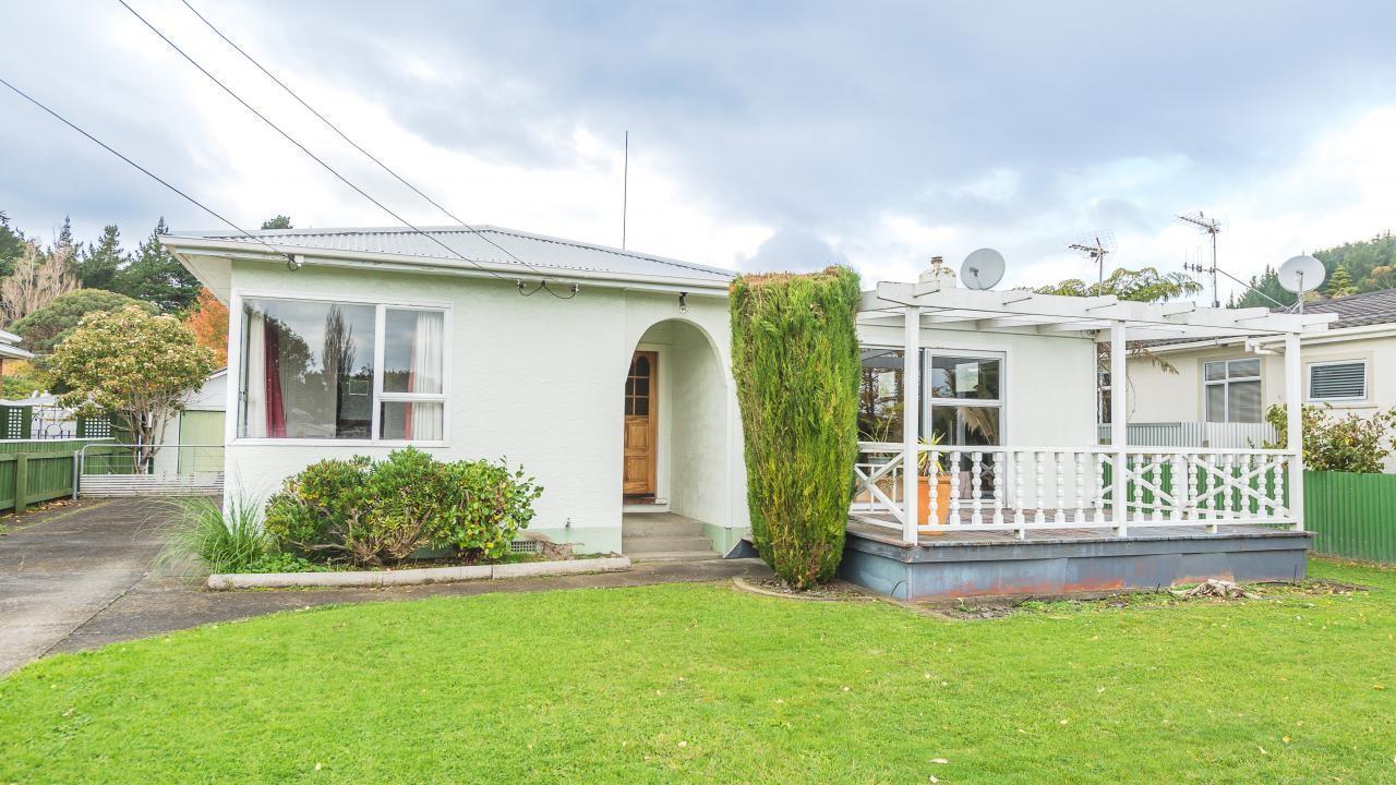 22 Raine Street, Whanganui East