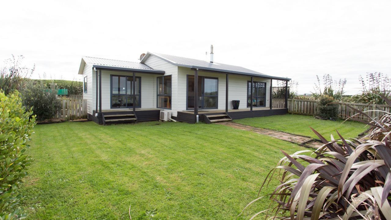 35 Rosemount Road, Waipipi Beach, Waverley