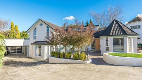2 Burtts Road, Durie Hill