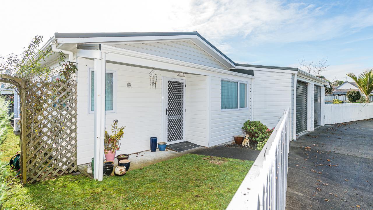 15A Mathieson Street, Whanganui City
