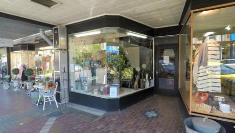 57 Victoria Avenue, Whanganui City