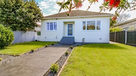 37 Tanguru Street, Whanganui East