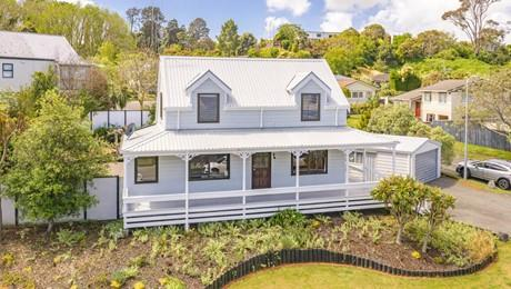24 Aiken Road, St Johns Hill