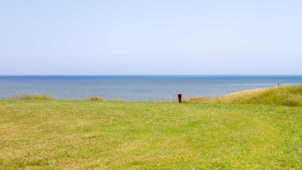 Lot 46 Waipipi Beach, Waverley