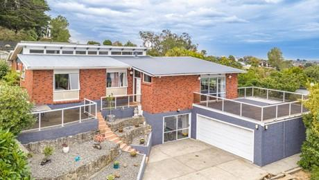 11 Virginia Heights, Otamatea