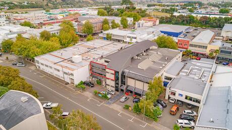 116 Victoria Avenue, Whanganui City