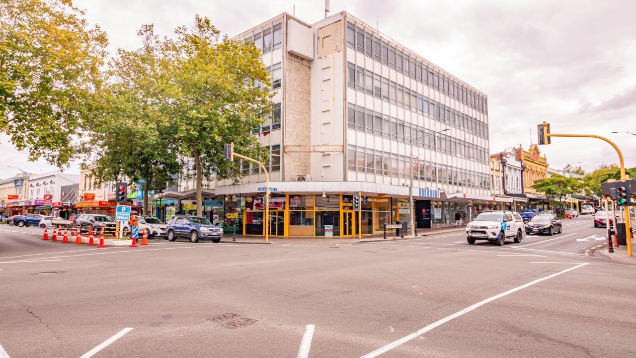 152 Victoria Avenue, Whanganui City