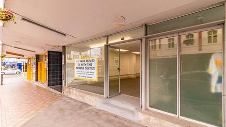 78 Guyton Street, Whanganui City