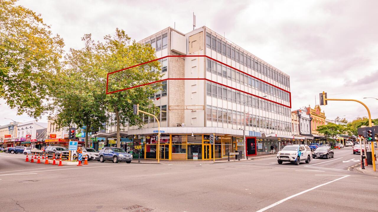 76 Guyton Street, Whanganui City