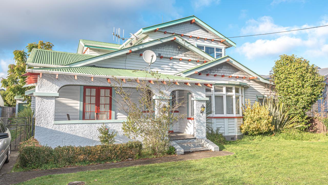 34 Jones Street, Whanganui East
