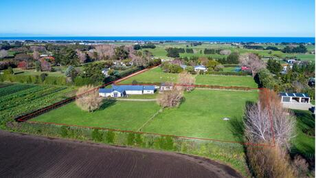 230A Tayforth Road, Westmere