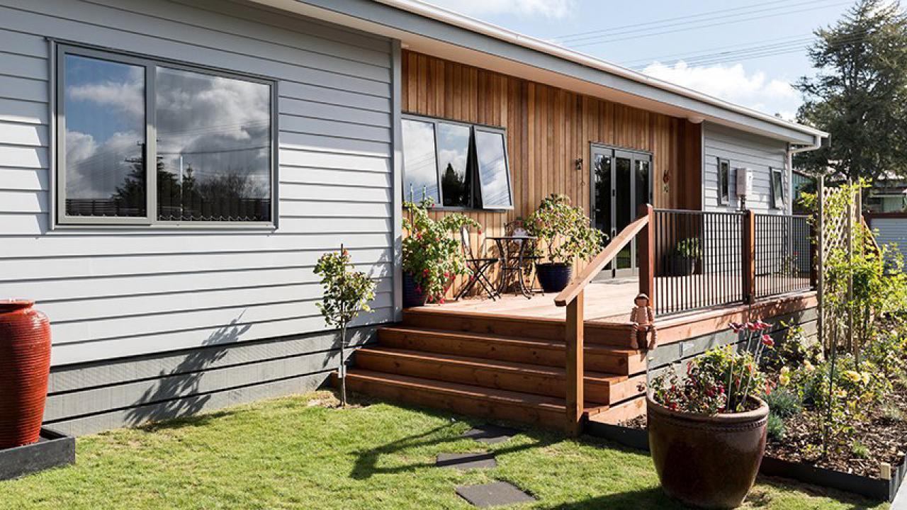 33 Wilson Street, Whanganui City