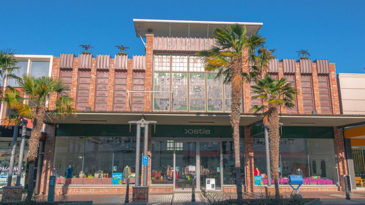 79 Victoria Avenue, Whanganui City