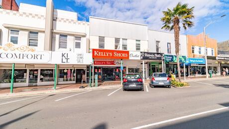 61 Victoria Avenue, Whanganui City