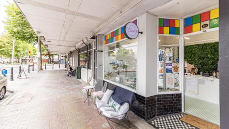 15 Maria Place, Whanganui City