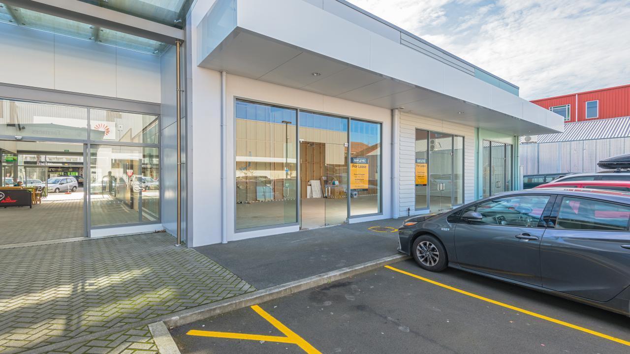 87 Victoria Avenue, Whanganui City