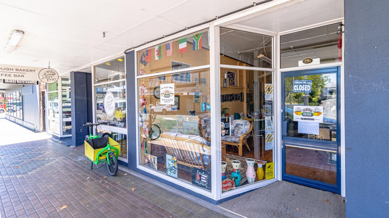 79 Ingestre Street, Whanganui City