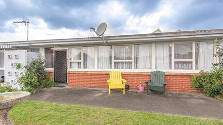 295/3 Wicksteed Street, Whanganui City