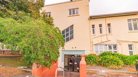 Room 3/172-188 Victoria Avenue, Whanganui City