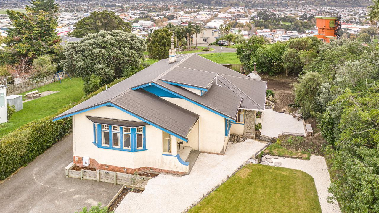 2 Tower Crescent, Durie Hill