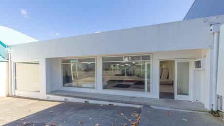 54 Ingestre Street, Whanganui City