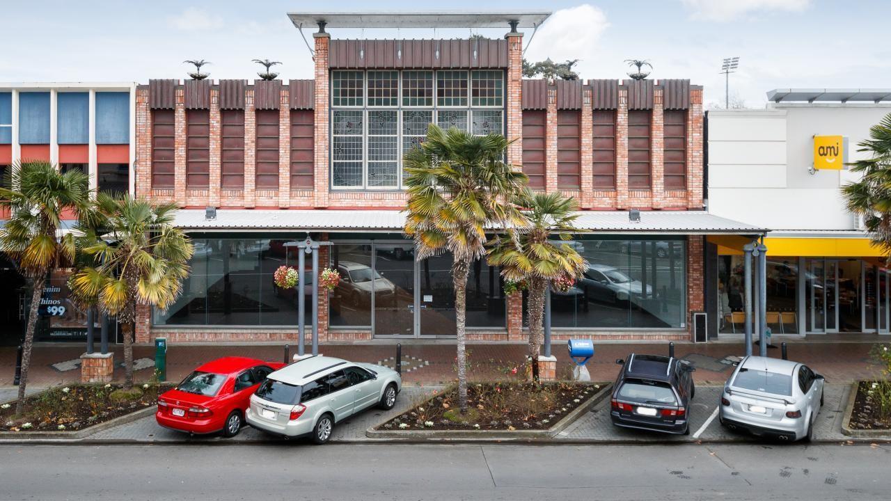 79 Victoria Avenue, Wanganui
