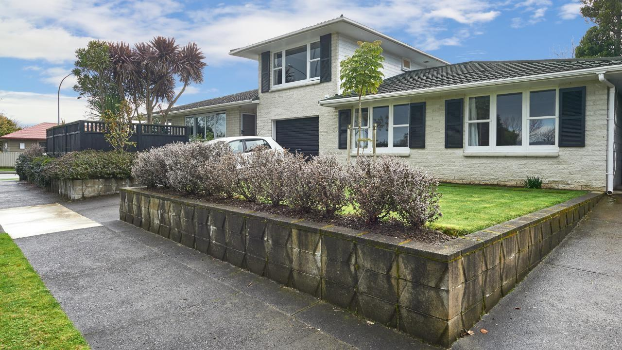 15 Linmor Place, Terrace End
