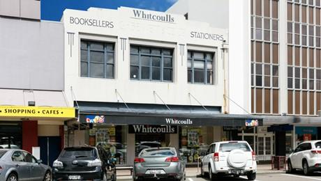 32-34 Broadway Avenue, Palmerston North Cbd