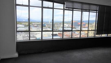 89-93 Level 4 Rangitikei Street, Palmerston North Cbd