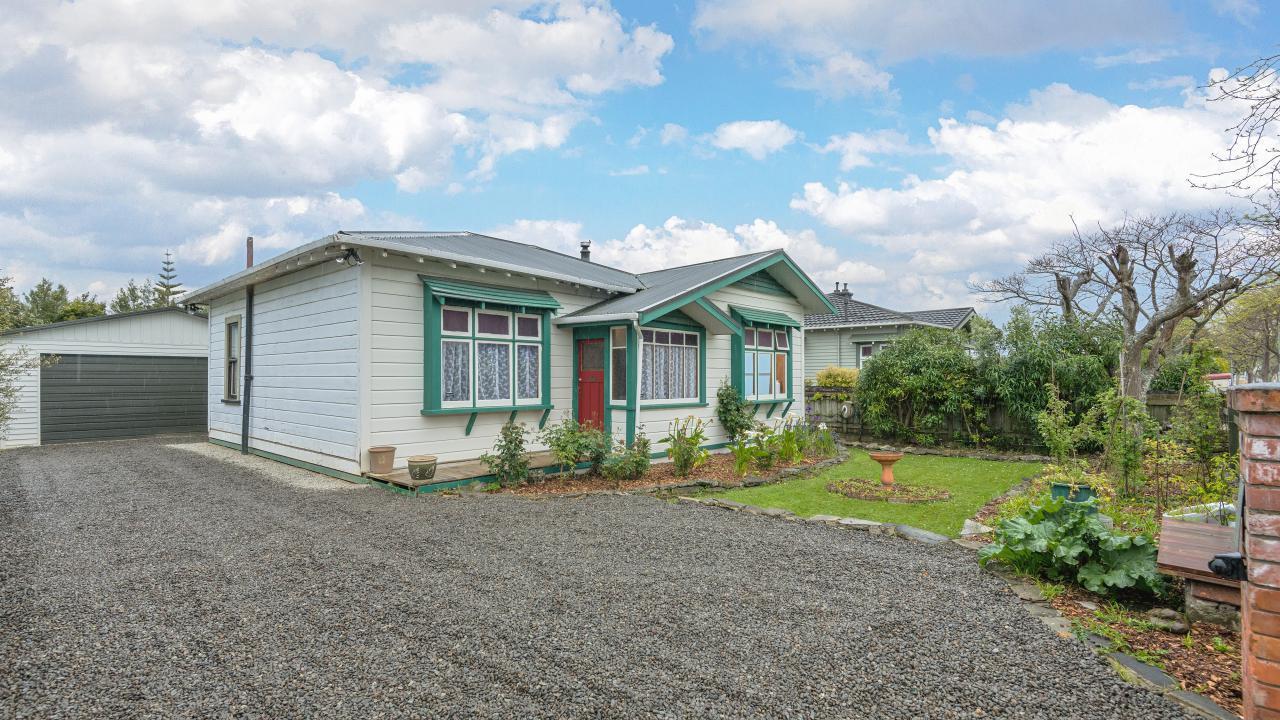 42 Kingswood Street, Takaro