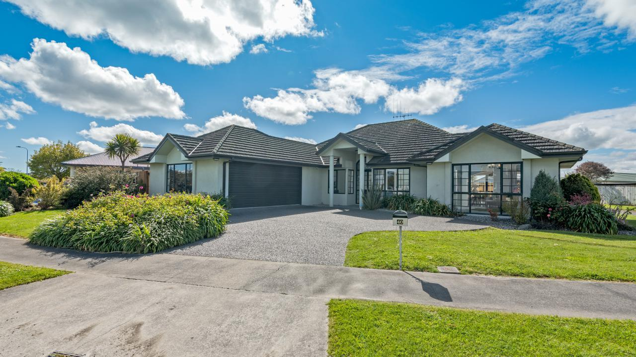 40 Royal Oak Drive, Kelvin Grove