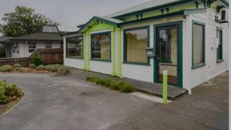 273 Broadway Avenue, Palmerston North