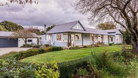 187 Staces Road, Aokautere