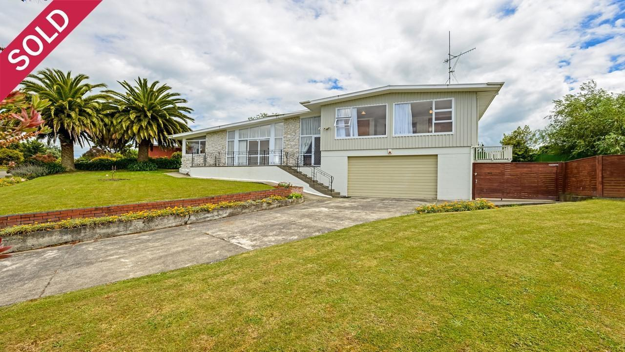 23 Homelands Avenue, Feilding