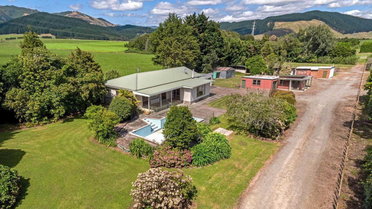 119 Engles Road, Shannon