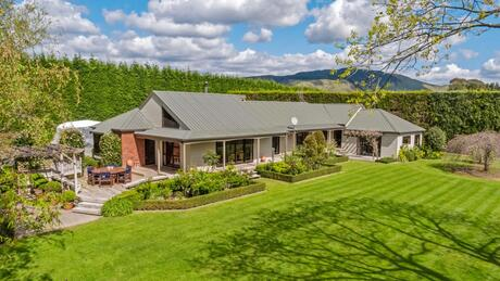 78 Engles Road, Shannon