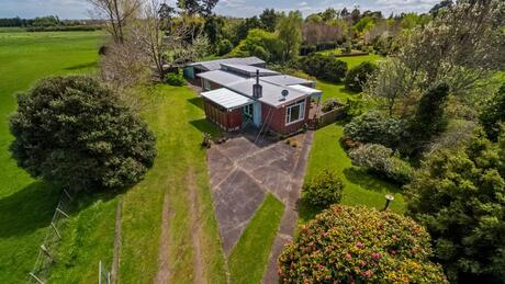 23 Hennesey Road, Shannon