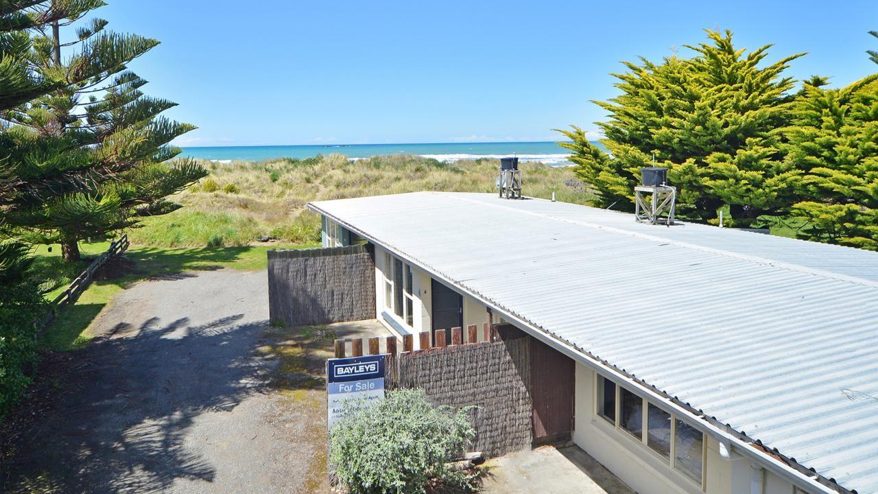 79c Blue Pacific Parade , Riversdale Beach