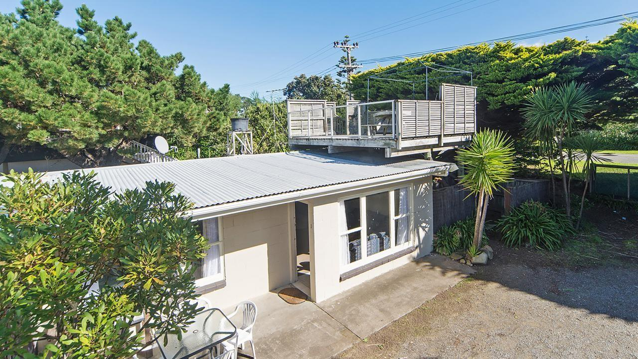79a Blue Pacific Parade, Riversdale Beach