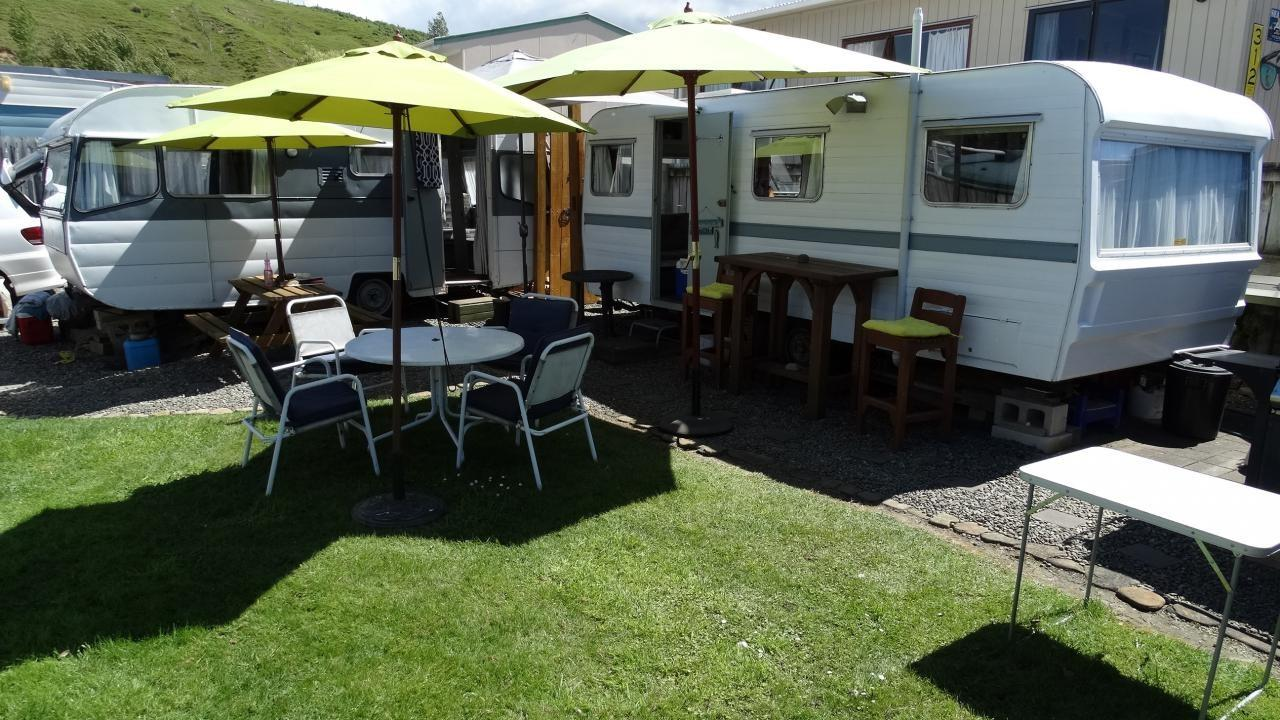 Lot 52 Riversdale Holiday Park, Riversdale Beach