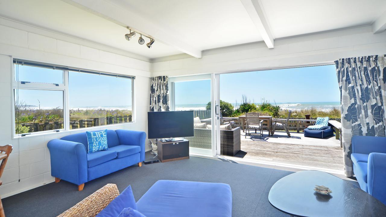 165 Blue Pacific Parade, Riversdale Beach