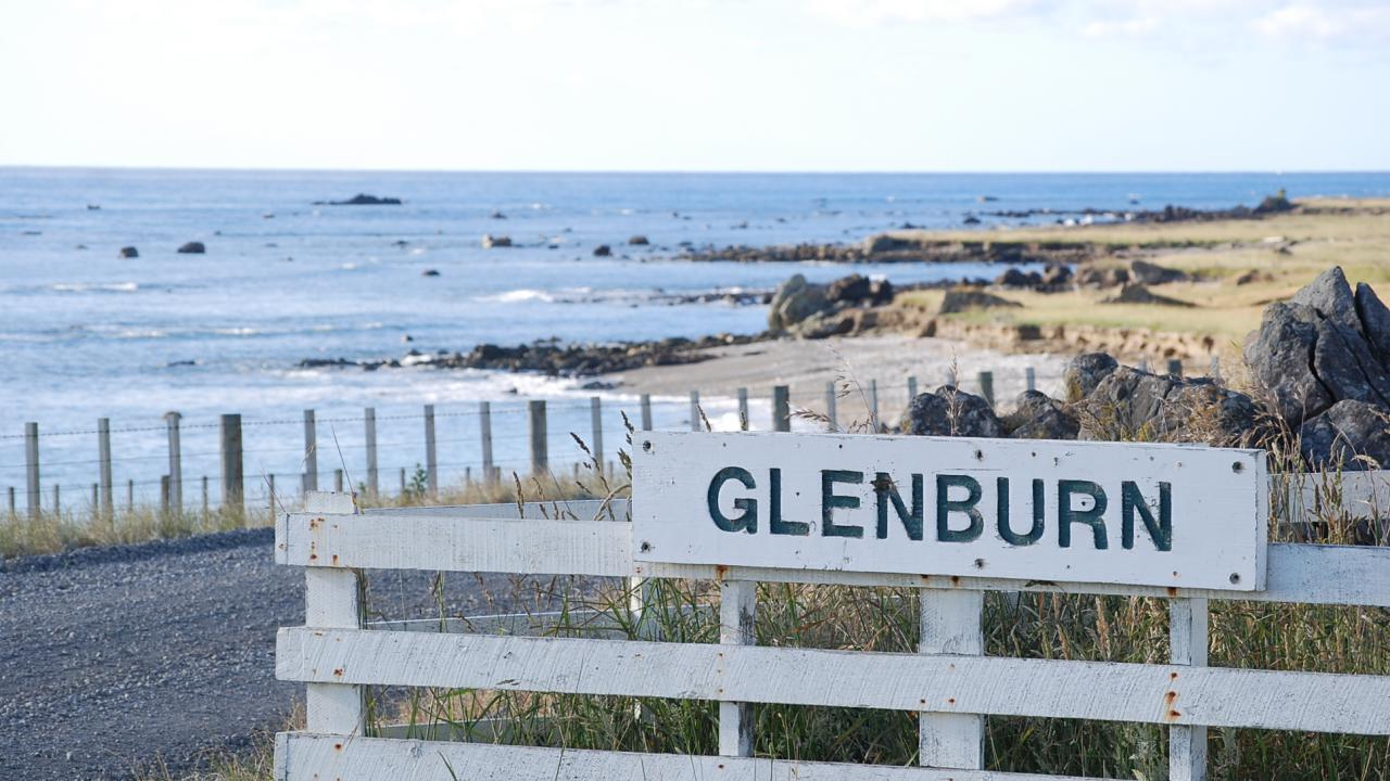 Lot 21, 22, 23, 24, 26  Glenburn Road, Glenburn
