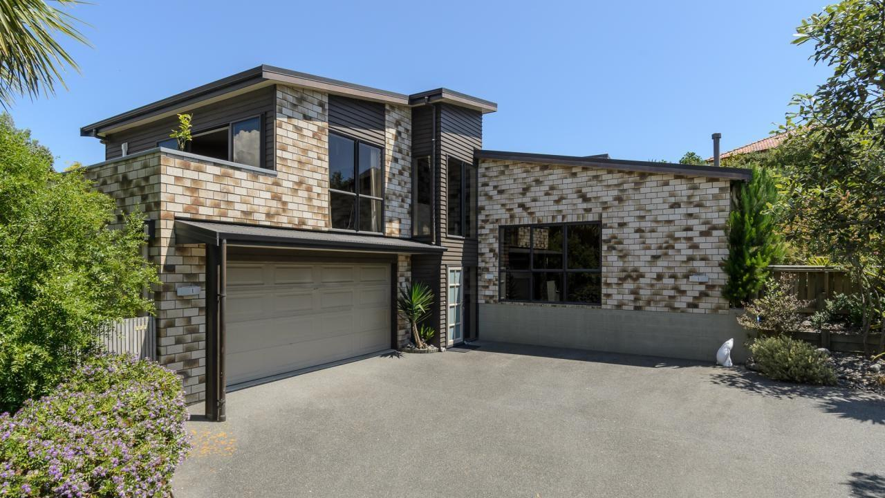 63 The Drive, Paraparaumu Beach