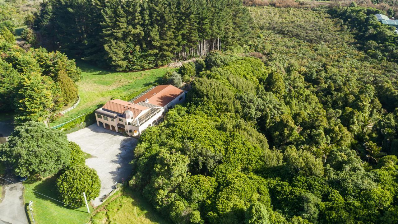 175 Main Road, Otaihanga