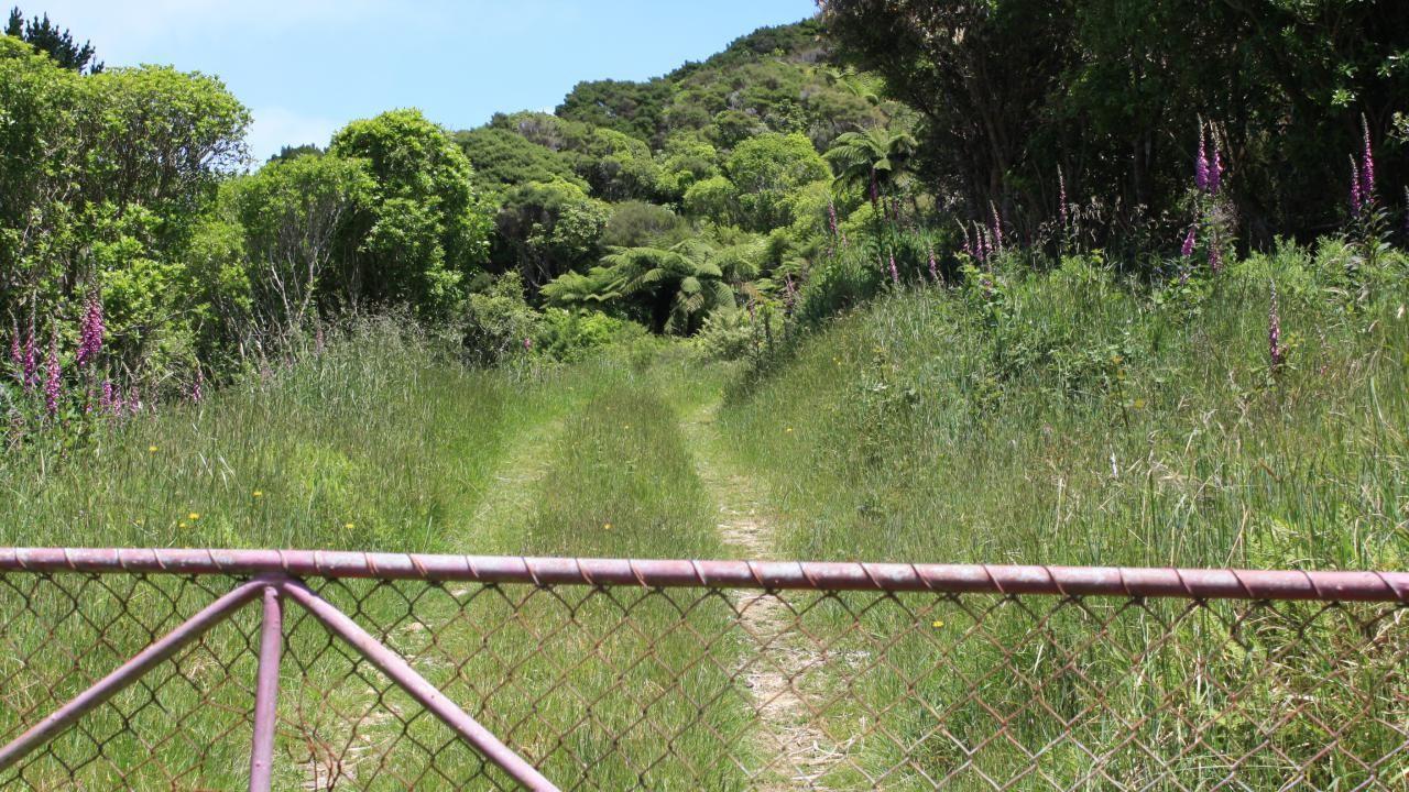 220 Maungakotukutuku Road, Paraparaumu