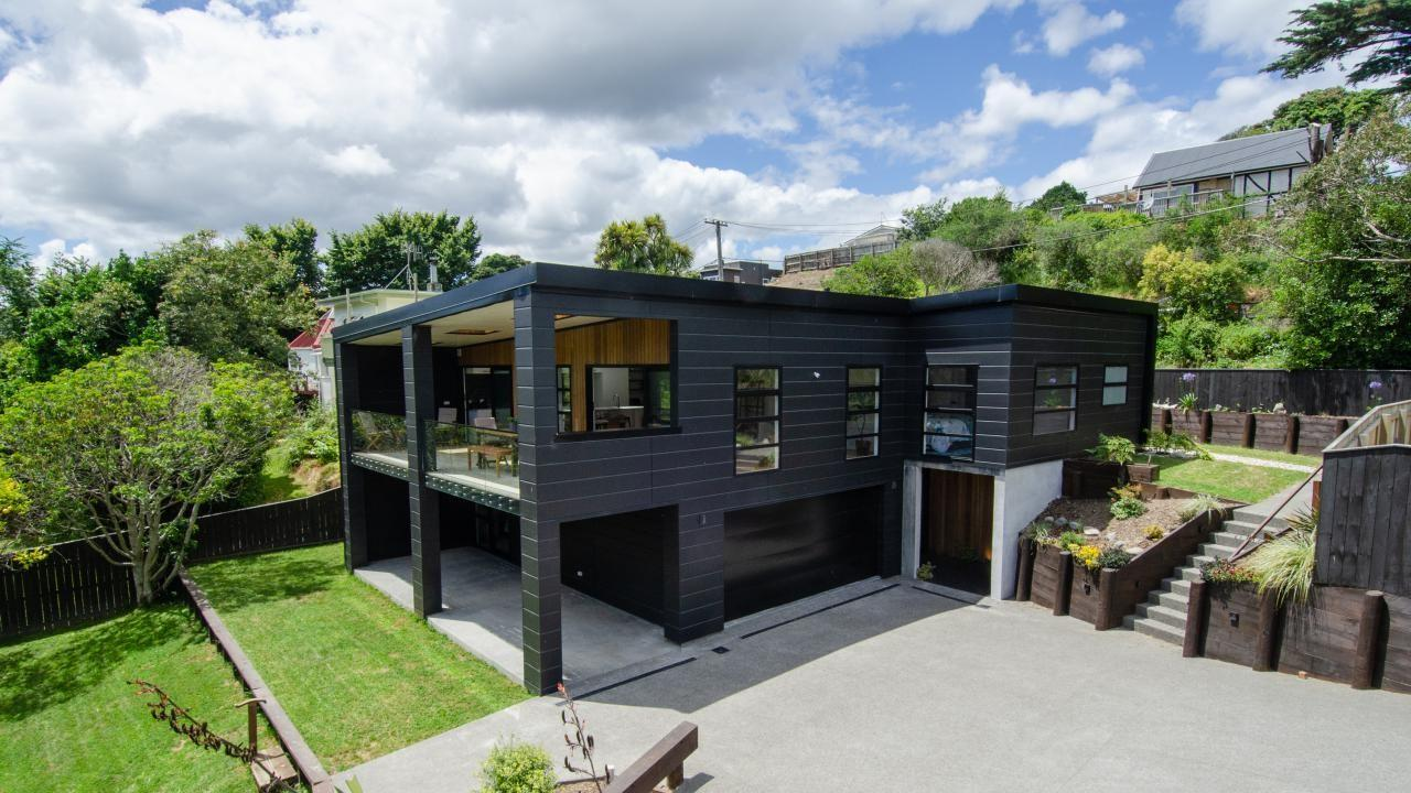 3 Glen Road, Raumati South
