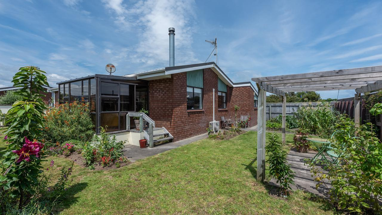 13A Hadfield Place, Paraparaumu Beach