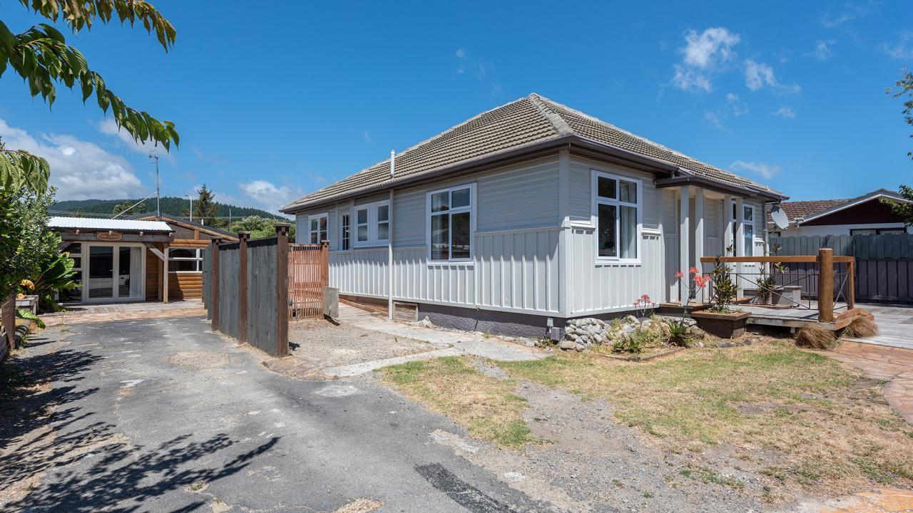 5 Linwood Drive, Paraparaumu