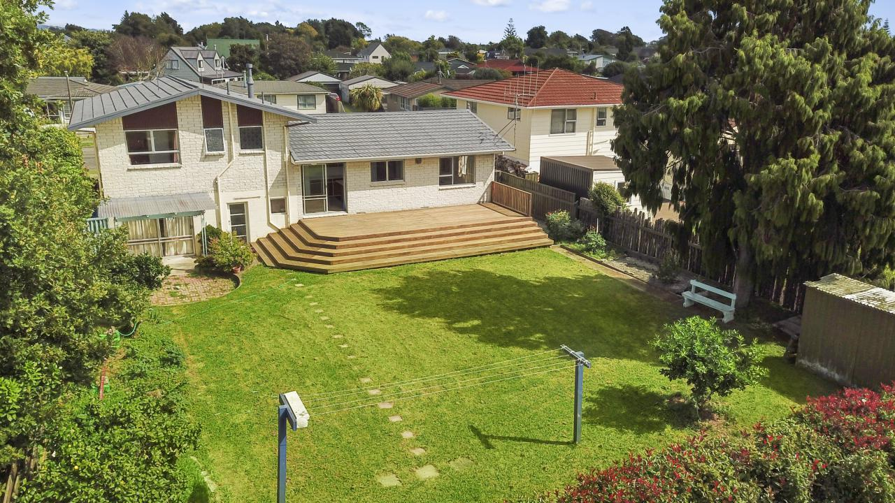 77 Kennedy Drive, Levin