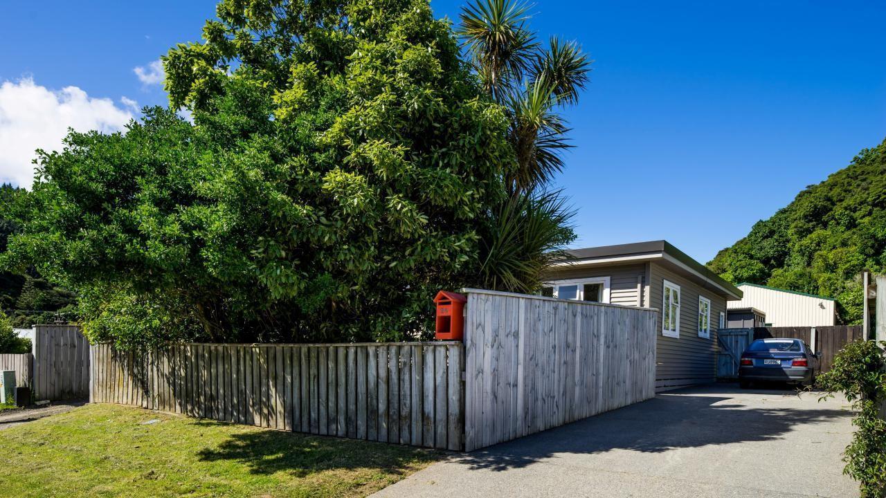 28 Tongariro Street, Paraparaumu